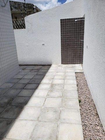 Apartamento Térreo 02 Suítes Venda Bairro dos Estados - Foto 9