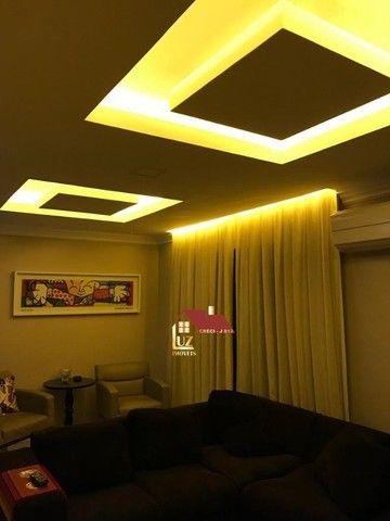 Impecavel apartamento Mobiliado - confira nas fotos  - Foto 3