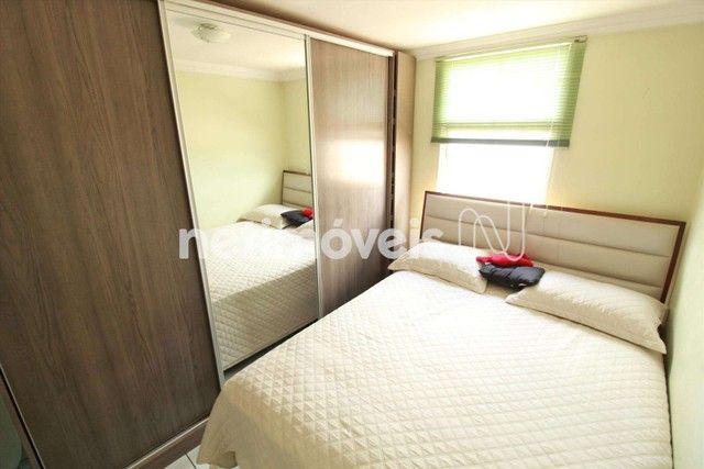 Apartamento à venda com 2 dormitórios em Núcleo bandeirante, Núcleo bandeirante cod:852147 - Foto 9