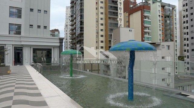 APARTAMENTO 4 suítes no Ed. NEW YORK Apartaments - Centro - Balneário Camboriú/SC - Foto 9