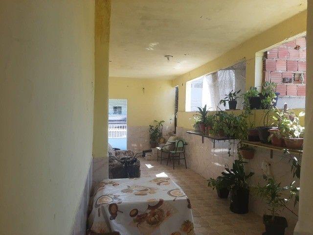 Imóvel para fins comerciais ou residenciais, ideal para fazer renda!!! - Foto 11