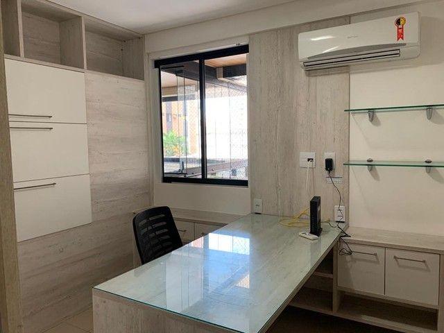 Lindo Apartamento na Ponta Verde - Foto 9