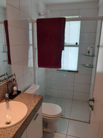 Casa à venda, 300 m² por R$ 1.350.000,00 - Centro - Eusébio/CE - Foto 15