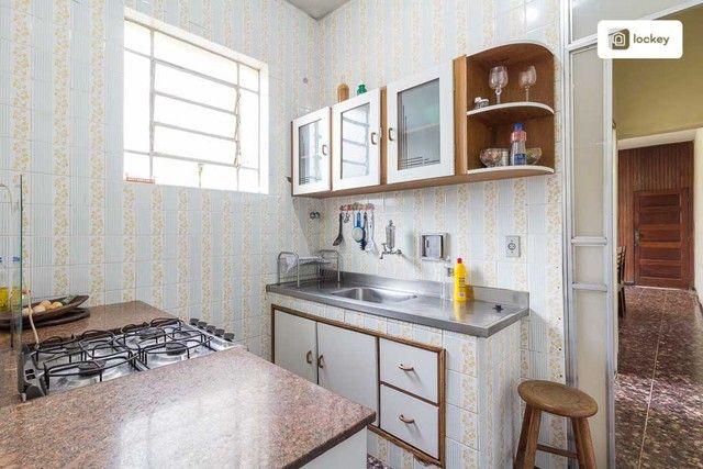 Apartamento com 279m² e 3 quartos - Foto 18