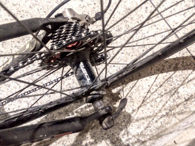 Bike speed - Foto 3