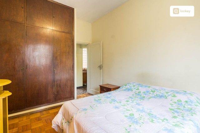 Apartamento com 279m² e 3 quartos - Foto 11