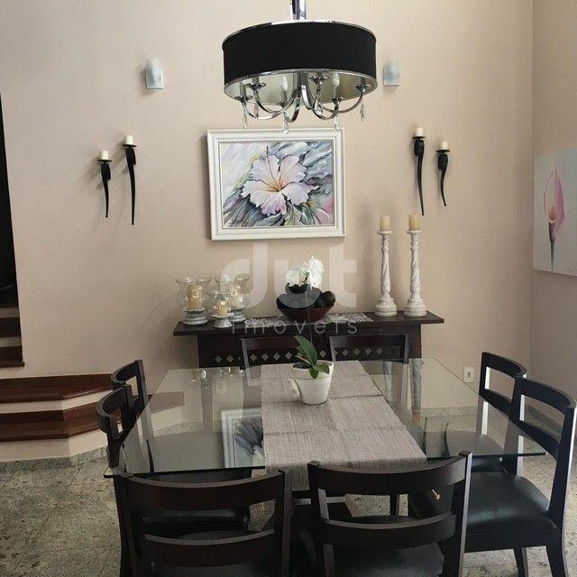 Casa à venda com 3 dormitórios em Joapiranga, Valinhos cod:CA013390 - Foto 6