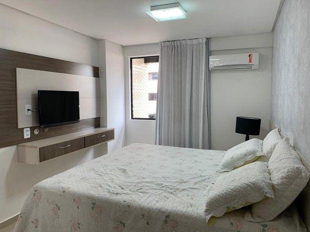Lindo Apartamento na Ponta Verde - Foto 18