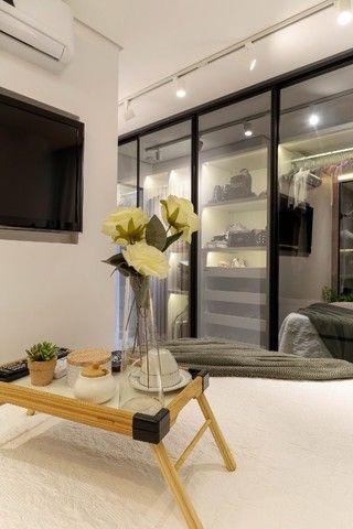 Apartamento de 2 Quartos no Orion Office Residence Mall ( Gama ) - Foto 15