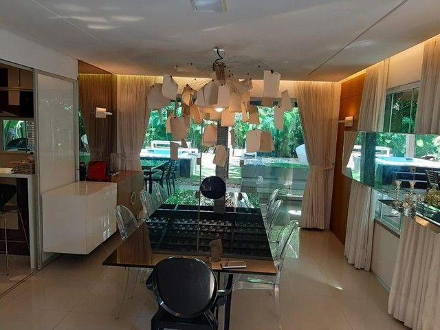 Casa à venda, 300 m² por R$ 1.350.000,00 - Centro - Eusébio/CE - Foto 2