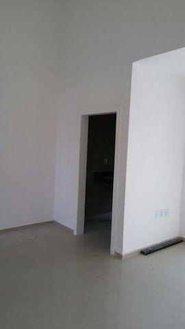 Casa Plana, 80 m²,  2 Quartos, Tamatanduba - Eusébio/CE - Foto 6