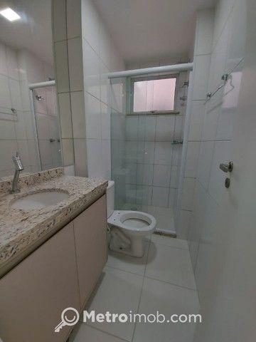 Apartamento com 3 quartos à venda, 82 m² por R$ 830.000 - Ponta do Farol - mn - Foto 2