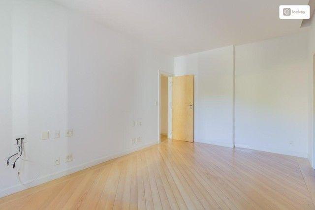 Apartamento com 290m² e 3 quartos - Foto 13