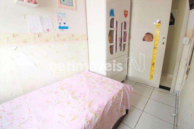 Apartamento à venda com 2 dormitórios em Núcleo bandeirante, Núcleo bandeirante cod:852147 - Foto 14