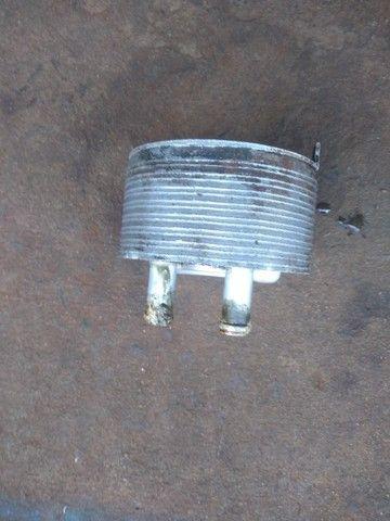 Trocador De Calor Nissan Frontier 21305-eb300 - Foto 6
