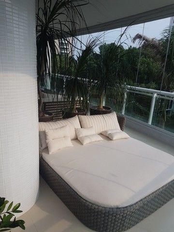 Terezina 275, com 05 suites EspetaculaR!!! - Foto 3
