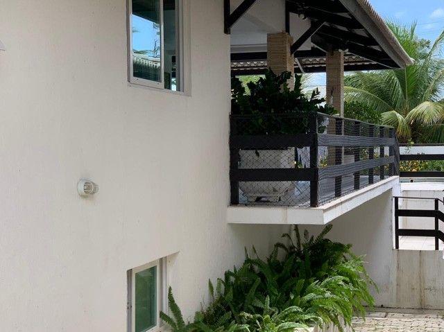 IC Casa em porto de galinhas com  5 Qurtos - Foto 13