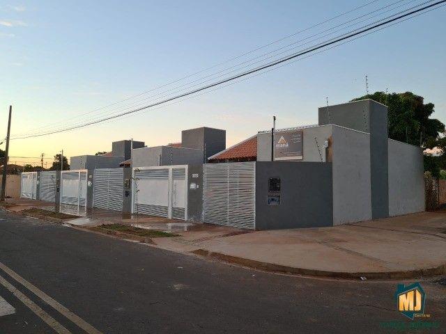 Vendo Casa com Suíte no Nova Lima. - Foto 3