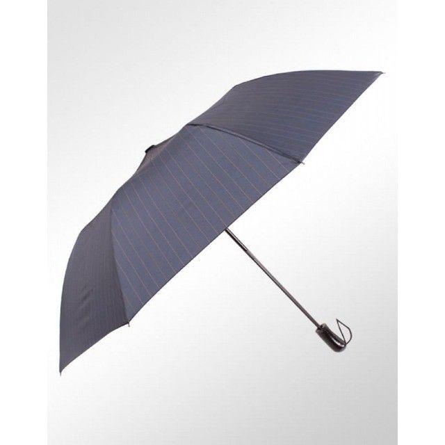 Guarda-chuva Fazzoletti 910 maxi golf - Foto 3