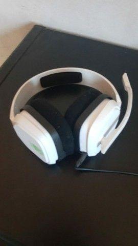 Vendo headset Astro A10 top - Foto 4
