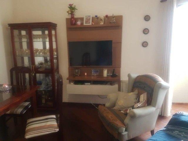 Apartamento à venda com 1 dormitórios em José menino, Santos cod:168377 - Foto 4