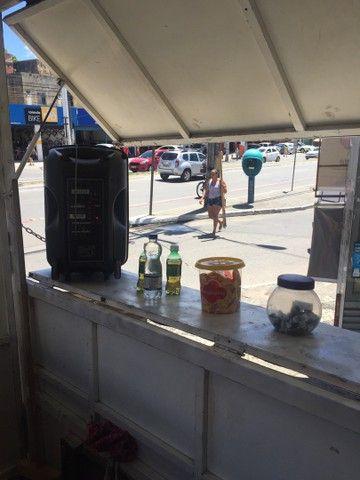 FoodTruck  em Carro PAMPA - Foto 5