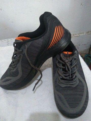 Sapato a partir de 10,00 - Foto 6