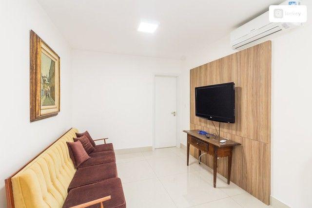 Apartamento com 104m² e 3 quartos - Foto 4