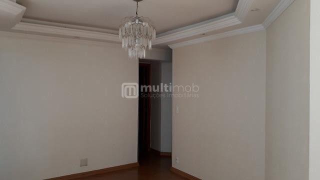 Apartamento à venda com 3 dormitórios em Norte (águas claras), Brasília cod:MI0850 - Foto 8