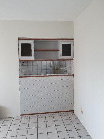 Edifício Vegha - Foto 3