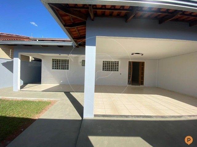 Casa para Venda  localizada na cidade de Caldas Novas / GO - Foto 17