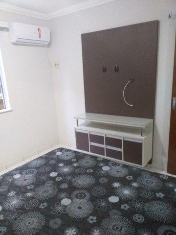 Alugo um Apartamento com Mobília Completa. - Foto 12