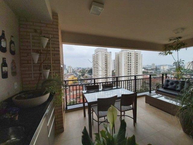 Apartamento à venda com 3 dormitórios em Cidade alta, Piracicaba cod:68 - Foto 7