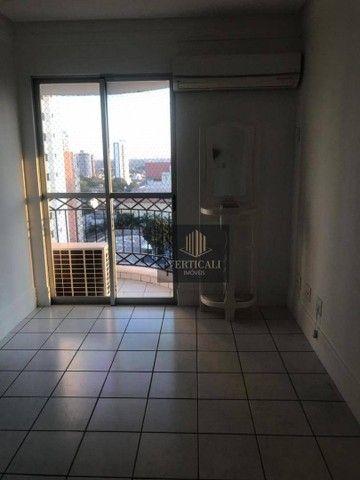 Cuiabá - Apartamento Padrão - Duque de Caxias - Foto 15
