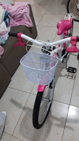 Bike nova  - Foto 3