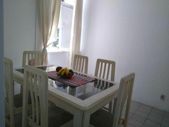 Apartamento Copacabana 80 mts.da praia  - Foto 5