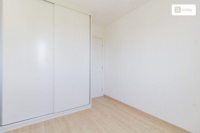 Apartamento com 88m² e 3 quartos - Foto 9