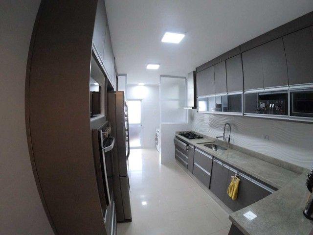 Apartamento à venda com 3 dormitórios em Aviação, Praia grande cod:6154 - Foto 20