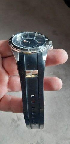 Relógio Hugo Boss Orange - Foto 4
