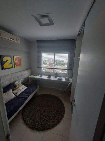 ++ BELÍSSIMO COND liverpool@@ escolha seu apartamento? - Foto 2