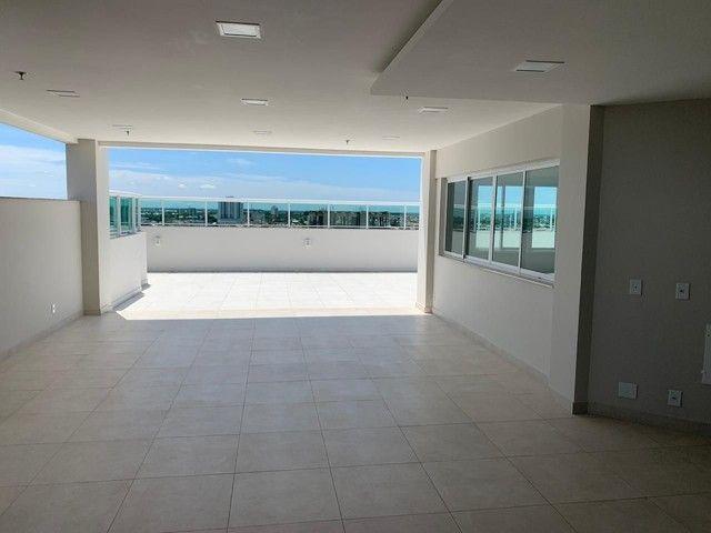Apartamento com 2 qts sendo 1 suíte no Centro!!! - Foto 8