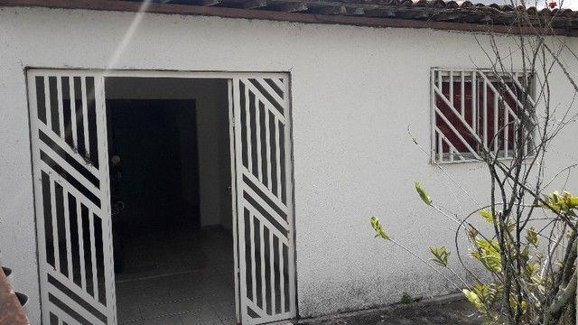 Casa para alugar em uma das areas mas valorizada de Tibiri ll  Valor 500,00 reais  - Foto 6