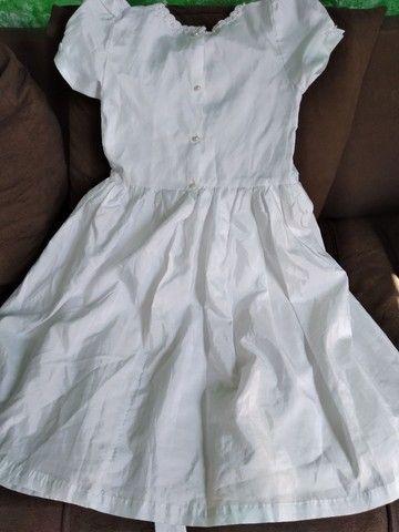 Vestido. - Foto 2