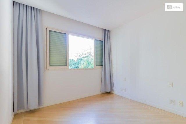 Apartamento com 290m² e 3 quartos - Foto 14
