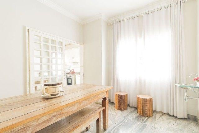 Casa com 260m² e 3 quartos - Foto 4
