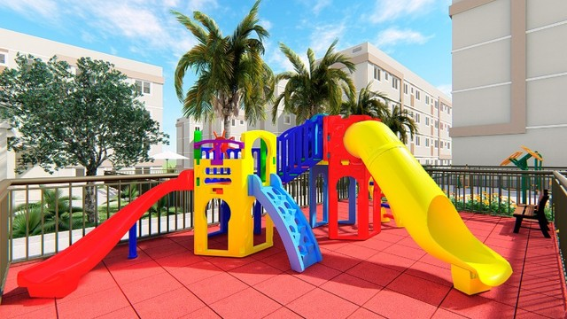 CV - More vizinho ao Caruaru Shopping. - Foto 7