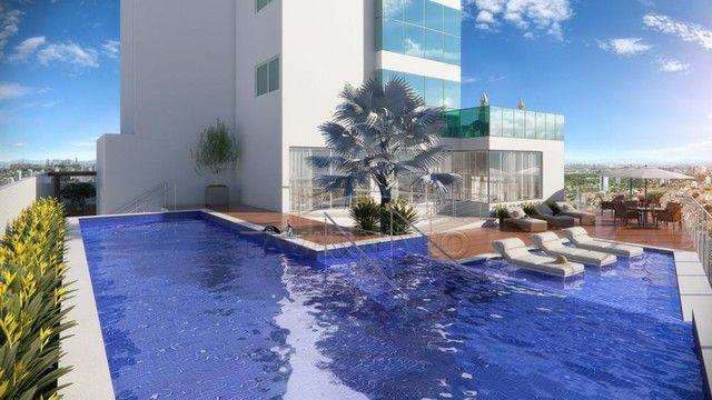 Apartamento à venda com 4 dormitórios em Centro, Balneario camboriu cod:V3068 - Foto 11