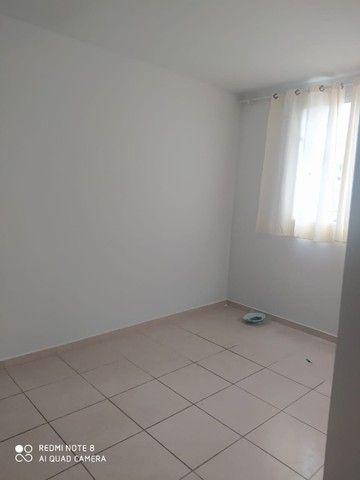 Apartamento 02 quartos Cuidad de Vigo Lazer completo Térreo - Foto 6