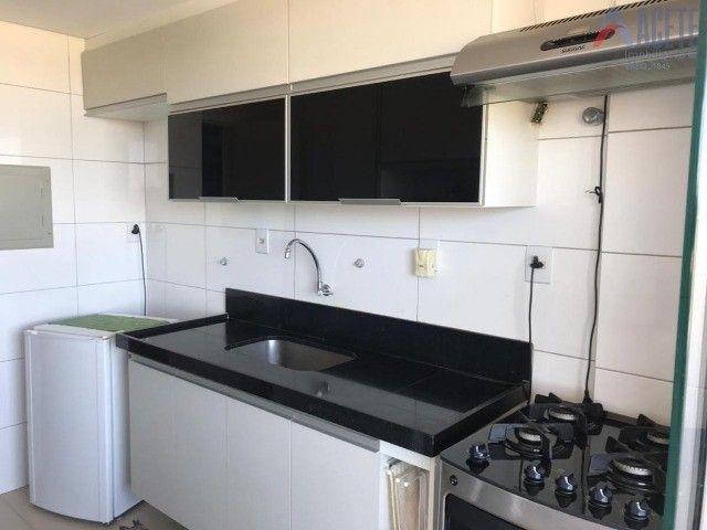 Apartamento com Cobertura à venda - Foto 10