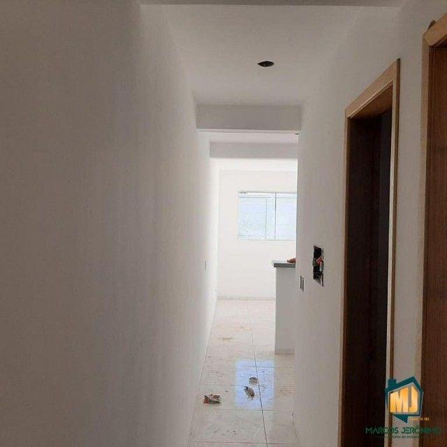 Vendo Casa no Nova Lima  - Foto 9
